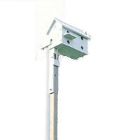 S&S Controller Repeating Nest Box Trap