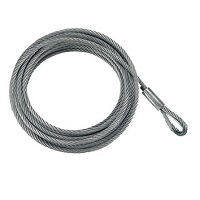 Cable for Winches