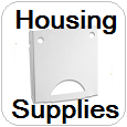 Housing Supplies
