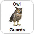 Owl Guards