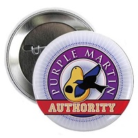 Purple Martin Authority Button