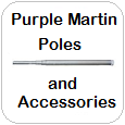 Poles and Accessories