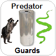 Predator Guards