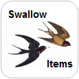Swallow Items