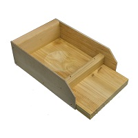 Nesting Tray for T14