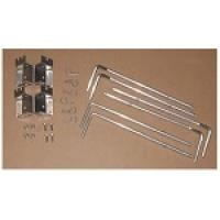 Expandable 6 to 12 Upgrade Kit